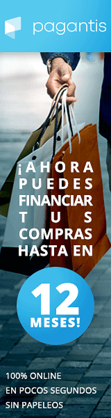 https://ropaenrebajas.com/modules/iqithtmlandbanners/uploads/images/5ebd5b5df22d4.jpg